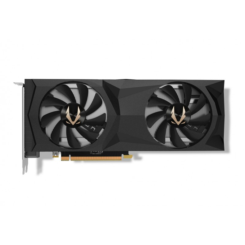 GeForce@ RTX2080Ti 11GB (ZT-T20810G-10P)